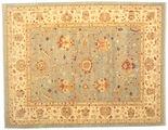 ウサク 絨毯 OMSF65