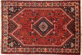 Qashqai carpet XVZZI153
