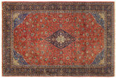 Sarouk Old carpet HE1
