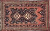Qashqai szőnyeg XVZZI474