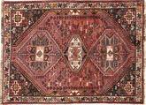 Qashqai carpet XVZZI129