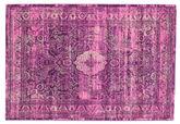 Jacinda tapijt RVD14123