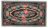 Rose Kelim Moldavia carpet XCGZF1117
