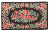 Rose Kelim Moldavia carpet XCGZF1116