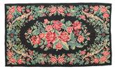 Rose Kelim Moldavia carpet XCGZF1112