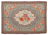 Rose Kelim Moldavia carpet XCGZF1109