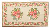 Rose Kelim Moldavia carpet XCGZF1108