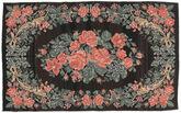 Kilim Rose Moldavia szőnyeg XCGZF1105