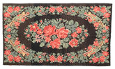 Rose Kelim Moldavia carpet XCGZF1102