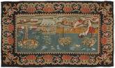Rozenkelim Moldavia tapijt XCGZF1096