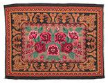 Rose Kelim Moldavia carpet XCGZF1095