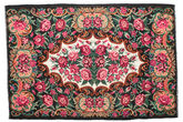 Rose Kelim Moldavia carpet XCGZF1082