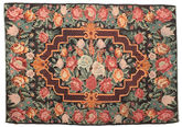 Rose Kelim Moldavia carpet XCGZF1072