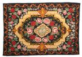 Rose Kelim Moldavia rug XCGZF1069