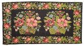 Rose Kelim Moldavia carpet XCGZF1061