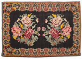 Rose Kelim Moldavia carpet XCGZF1057