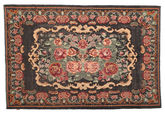 Rose Kelim Moldavia carpet XCGZF1050