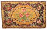 Rose Kelim Moldavia carpet XCGZF1048