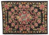 Rose Kelim Moldavia carpet XCGZF1035