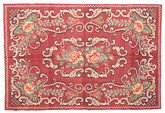 Rose Kelim Moldavia carpet XCGZF1032