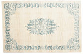 Trinidad - Bézs szőnyeg RVD14102