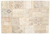 Patchwork carpet XCGZH404
