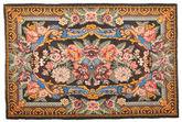 Rose Kelim Moldavia carpet XCGZF1306