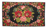 Rose Kelim Moldavia carpet XCGZF1300