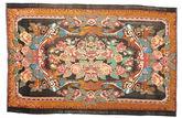 Rose Kelim Moldavia carpet XCGZF1284