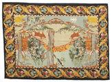 Rose Kelim Moldavia carpet XCGZF1275