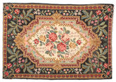 Rose Kelim Moldavia carpet XCGZF1272