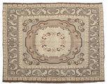 Rose Kelim Moldavia carpet XCGZF1270