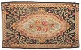 Rose Kelim Moldavia carpet XCGZF1268