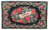 Rose Kelim Moldavia carpet XCGZF1262