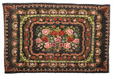 Rose Kelim Moldavia carpet XCGZF1260
