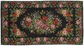 Rose Kelim Moldavia carpet XCGZF1257