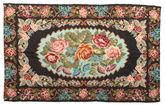 Rose Kelim Moldavia carpet XCGZF1252