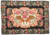 Rose Kelim Moldavia carpet XCGZF1249
