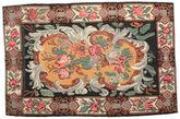 Rose Kelim Moldavia carpet XCGZF1245