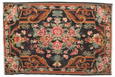 Rose Kelim Moldavia carpet XCGZF1244