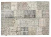 Patchwork tapijt XCGZH203