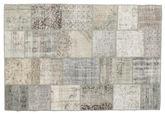 Patchwork tapijt XCGZF202