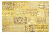 Patchwork tapijt XCGZH15