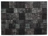 Patchwork tapijt XCGZH691