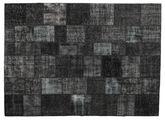 Patchwork carpet XCGZH689