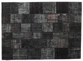 Patchwork carpet XCGZH687