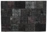 Patchwork carpet XCGZH647