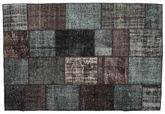 Patchwork carpet XCGZH639