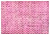 Colored Vintage carpet XCGZF1916