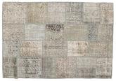 Patchwork tapijt XCGZF179